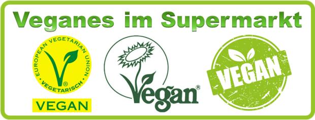 Veganes im Supermarkt_FB-Titel